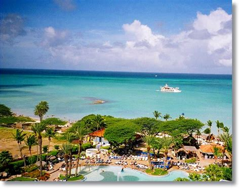 beach house aruba aruba vacations adventures dream vacation ideas