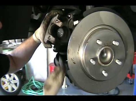 2001 volvo s40 brake pads pearce autotech volvo s40 brakes rotors