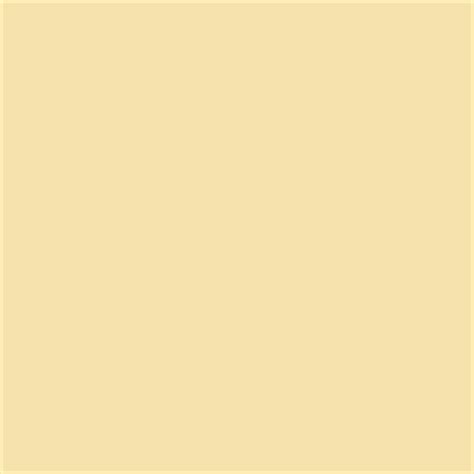i like this for a tuscan kitchen paint color sw 0030 colonial yellow from sherwin williams