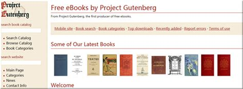 the project gutenberg ebook of in unfamiliar england by free ebooks download websites