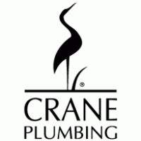 Crane Plumbing Company by Search Plumbing Logo Vectors Free