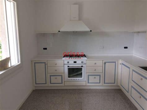 cucine massello cucine in legno massello cucine su misura cucine