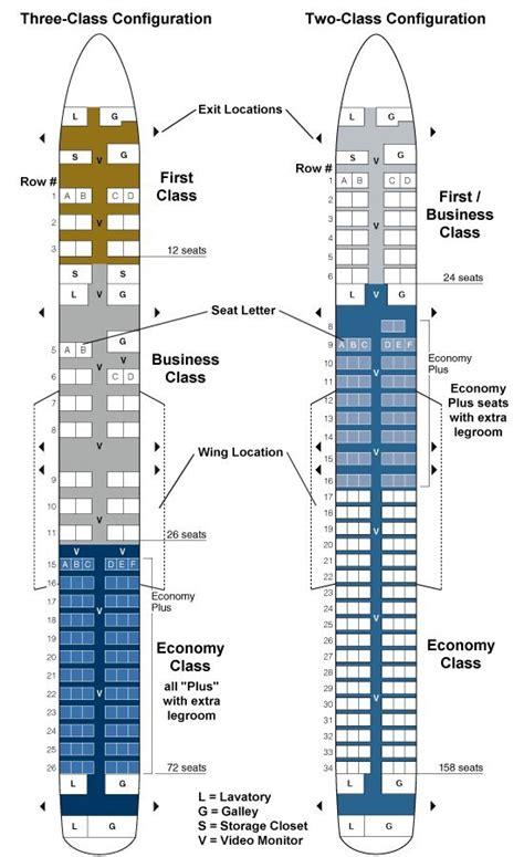 airplane seat maps airplane seat maps motor arcade