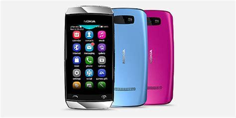 imagenes para celular nokia asha 306 nokia asha 306 tips para hacer que la bater 237 a dure mas