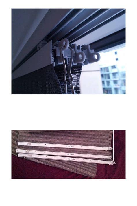 kvartal triple curtain rail pin by anne murphy on home design ideas inspiration