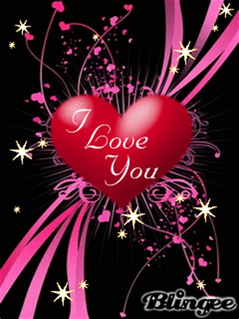 imagenes gif de amor eterno i love you gif find share on giphy