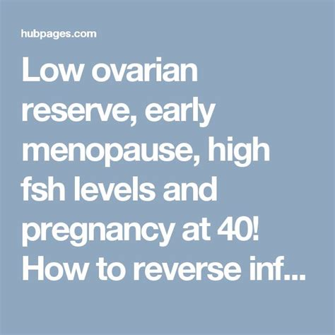 20 best images about menopause 1000 ideas about early menopause on pinterest symptoms