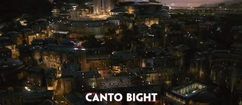 canto bight star wars 1780898576 the last jedi s canto bight is also game of thrones king s landing aninews