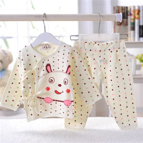 Jumpsuit Bayi Nightwear Pyjamas Wholesale Pyama Baby
