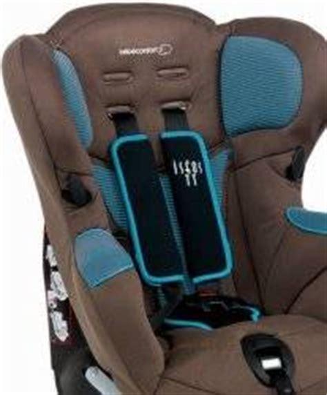 siege auto bebe confort iseos tt b 233 b 233 confort si 232 ge auto is 233 os tt choco mint