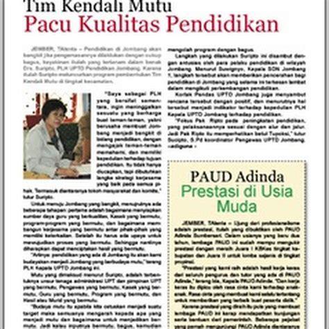 pengertian layout majalah situz goblog pasti pinter makalah indonesia di era