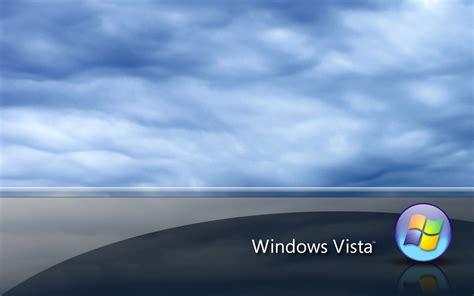 desktop wallpaper vista news for katy perry roar windows vista hd wallpapers