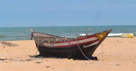 fishing boats in indian ocean podcasts videos