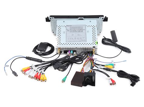 eonon d5150 wiring diagram 26 wiring diagram images