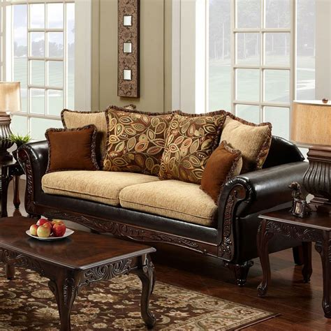 sofas doncaster doncaster sofa furniture of america furniture cart