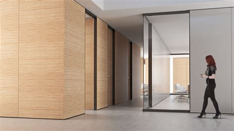 partition wall fresh best partition wall and door 10299