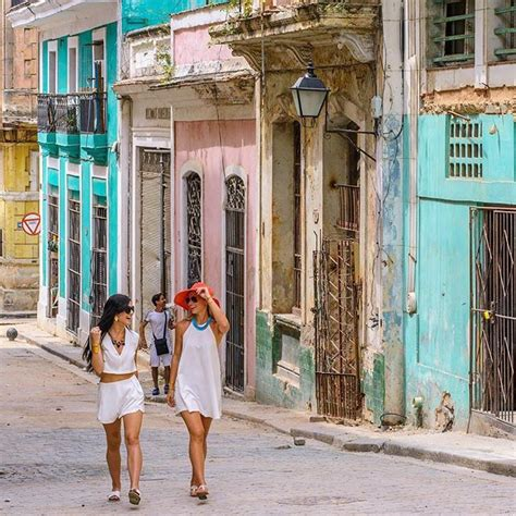 cuba travel guide cuba libre let the cultural history of cuba guide you through the authentic soul of the country cuba best seller volume 3 books top 25 ideas about travel guides on trips
