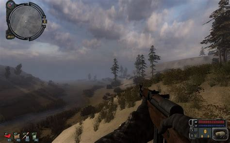 arsenal overhaul 3 1 for coc 1 5 r6 unofficial addon s 3 0 sks image arsenal overhaul 3 mod for s t a l k e r