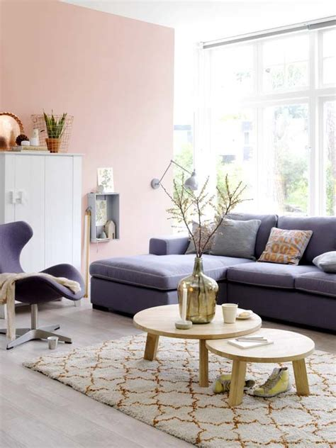 pink living rooms best 10 pink living rooms ideas on pinterest pink