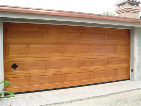 portone sezionale breda portone sezionale in legno breda wood line top