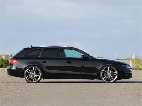 Winterreifen Audi A4 B8 news alufelgen f 252 r audi a4 b8 8k winterr 228 der winterreifen