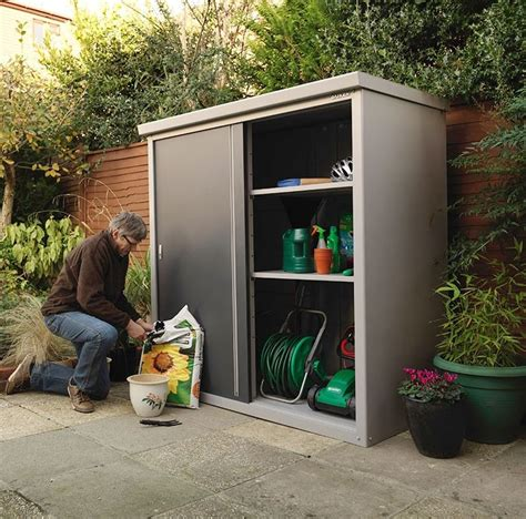 cabinet great outdoor storage cabinet design lowe s