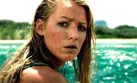 film film survival terbaik 10 film terbaik 2016 menurut majalah time provoke online