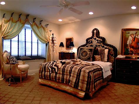 elegant bedroom interiors luxury home interior design elegant bedroom family