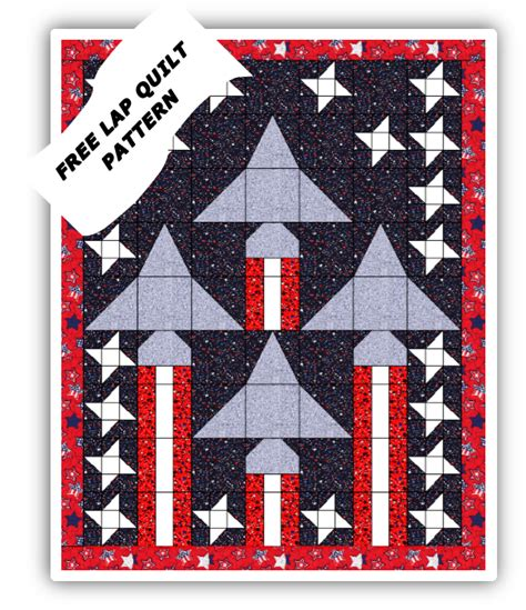 army quilt pattern 1000 images about military patriotic quilts on pinterest