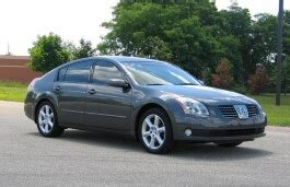 2006 nissan maxima tire size nissan maxima 2004 wheel tire sizes pcd offset and