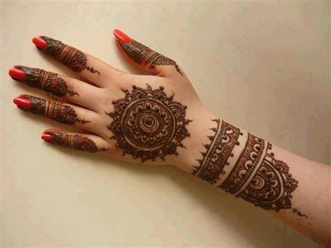henna diy 16 diy arabic mehndi designs to flaunt this summer indian makeup and tips