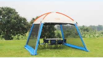 Tent Awnings Canopies Single Layer Big Pergola Landwolf Outdoor Pergola Canopy