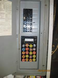 murray fuse panel internachi inspection forum