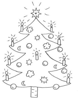 bastelvorlage fensterbilder weihnachten zum ausdrucken noten kostenlose malvorlagen und bastelideen f 252 r kinder