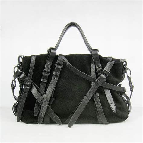 Buy Kitchen Island Online alexander wang kristen multi strap bag black alexander