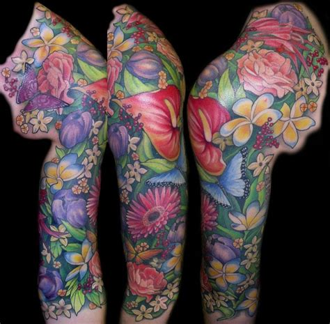 feminine half sleeve tattoo designs best 25 feminine sleeve tattoos ideas on