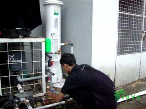 Baru Filter Air Zernii Penyaring Penjernih Kran Air jual filter air dan penyaring air kran sumur minum pasang 2