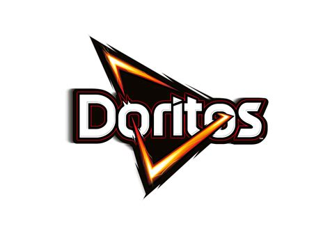 logo transparent doritos png transparent free images png only