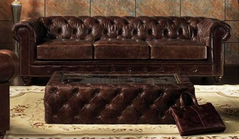 6 seater corner sofa chesterfield vintage leather chesterfield 3 seater sofa luxury delux