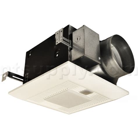 panasonic bathroom fan and light buy panasonic whispergreen continuous operation bathroom
