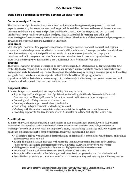 cover letter for internship economics undergraduate cover letter structure fargo
