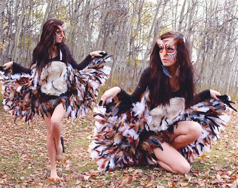 Handmade Owl Costume - breanne s handmade owl costume the owl lookbook