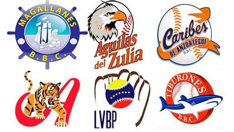 imagenes de venezuela equipo lvbp tabla final de posiciones roundrobin de la liga