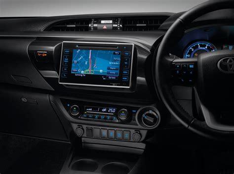 Silicon Key Kunci Mitsubishi All New Pajero 20 Diskon next generation toyota fortuner leaked before its debut
