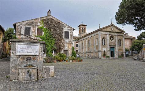 libreria il borgo roma quot occhi all acqua quot visita guidata dal borgo di ostia antica