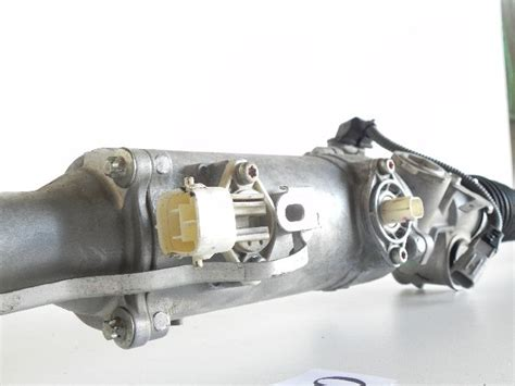 electric power steering 1999 lexus sc transmission control lexus is350 is250 link electric power steering rack pinion 44200 53130 oem 40 ebay