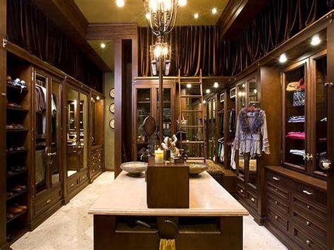 ideas luxury modern walk in closet with large luxury