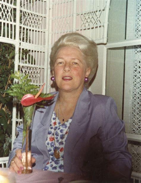 lucille lopresti obituary waltham massachusetts joyce