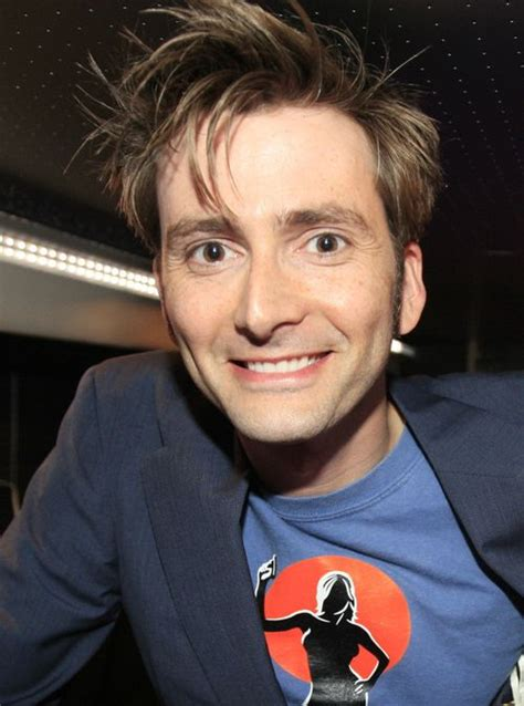 david tennant original name 1000 images about doctor who on pinterest