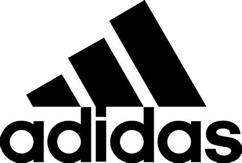 adidas logo png  vetor  de logo